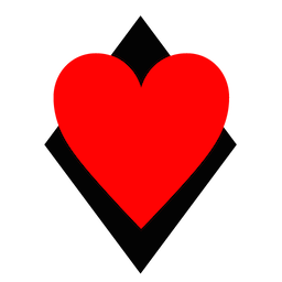 Diaheart